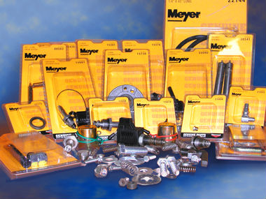 Meyers Parts